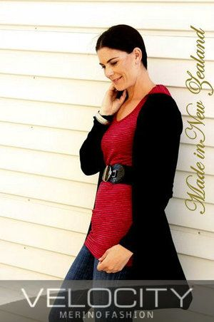 NZ made wholesale clothing Wholesaler J Tilley