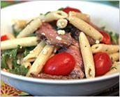 Dreamfields Pasta's Steakhouse Pasta Salad