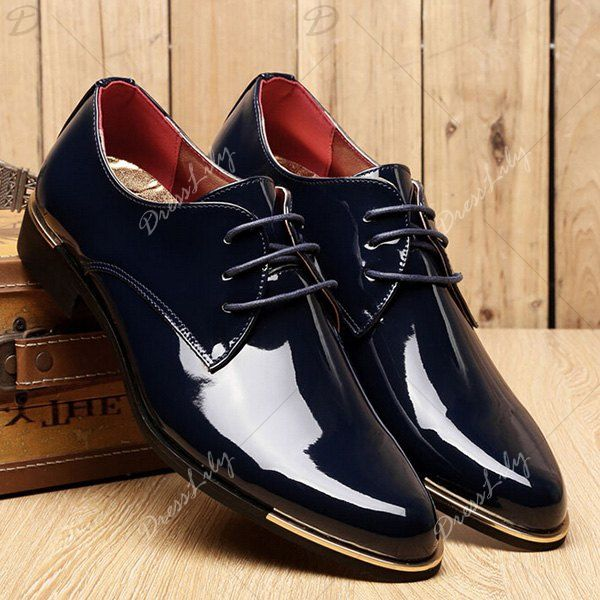 25 best ideas about mens formal shoes on