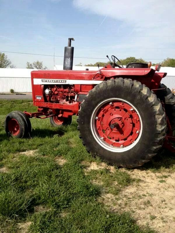 John Deere Windmill Replacement Parts : Images about tractors on pinterest john deere