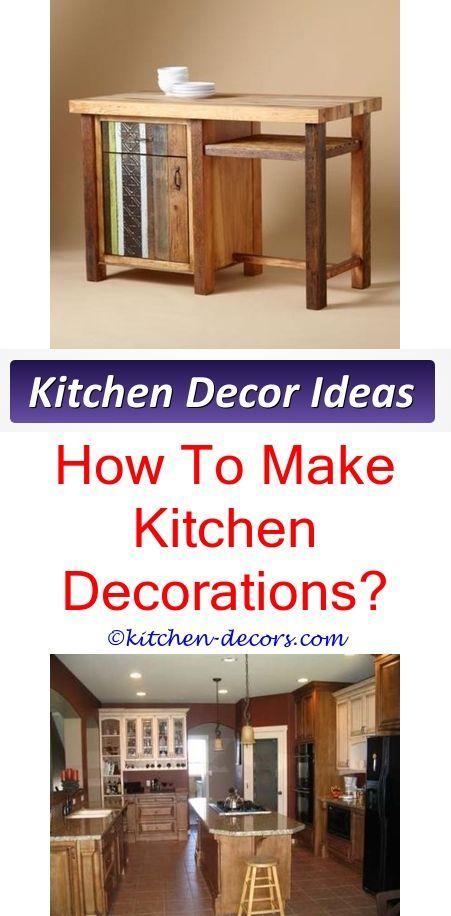 kitchen rustic western kitchen decor kitchen wall decorations ebay rh pinterest com