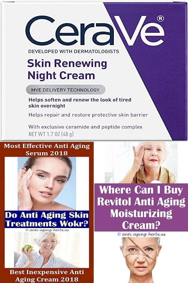 Anti Aging Products That Work The Most Effective Anti Wrinkle Cream Anti Aging Skin Moisturizer In 2020 Anti Aging Skin Products Anti Aging Deep Wrinkles