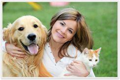 Pet friendly Hotels Myrtle Beach - Great Deals