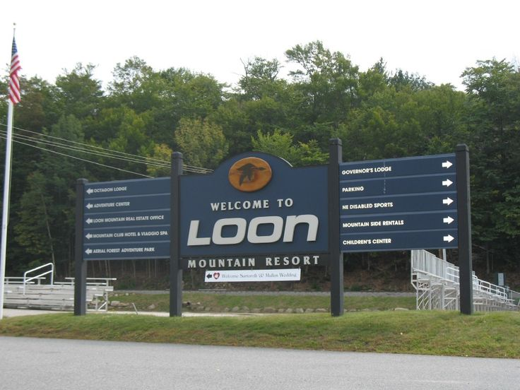 Condo vacation rental in Lincoln from VRBO.com! #vacation #rental #travel #vrbo