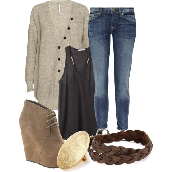 Untitled #68, created by peri1 on Polyvore: Untitl 68