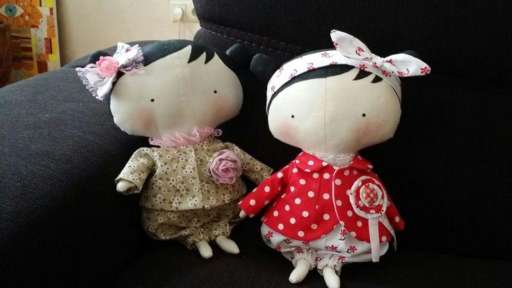 Тильды малышки #творчество #рукоделие #шьюназаказ #тильдомания #интерьернаякукла #интерьер #декорированиеинтерьера #куклыручнойработы #куклы_на_заказмазачкала #куклымилашки#