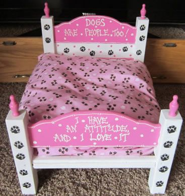 ... about Dog Beds on Pinterest | Pet beds, Dog beds and Doggie beds