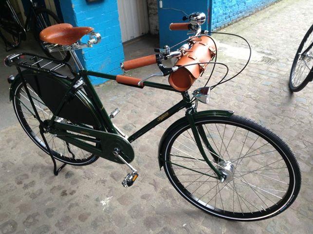 #akcesoria rowerowe