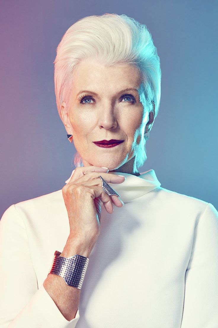 Meet Maye Musk, the glamorous model mother of billionaire Elon Musk - BUSINESS INSIDER #MayeMusk, #ElonMusk, #Tech