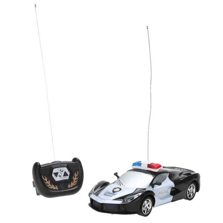 Like and Share if you want this  Drift Speed Remote Control Police Racing Car     Tag a friend who would love this!     FREE Shipping Worldwide     Get it here ---> https://www.hobby.sg/124-drift-speed-radio-remote-control-rc-rtr-police-racing-car-toy-xmas-gift-rc-toys-kids-toys-gifts-2/    #remotecontrolledcars