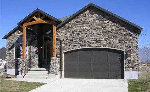 Etonnant Deer Park Garage Door Company Is A Top Garage Door Supplier In Deer Park,  TX. We Specialize In Garage Door Repairs From Many Years.