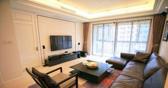 http://cn.findiagroup.com/ad/view/113?realestate=Apartment-for-rent-3-rooms-Shanghai,-Shanghai-Shi