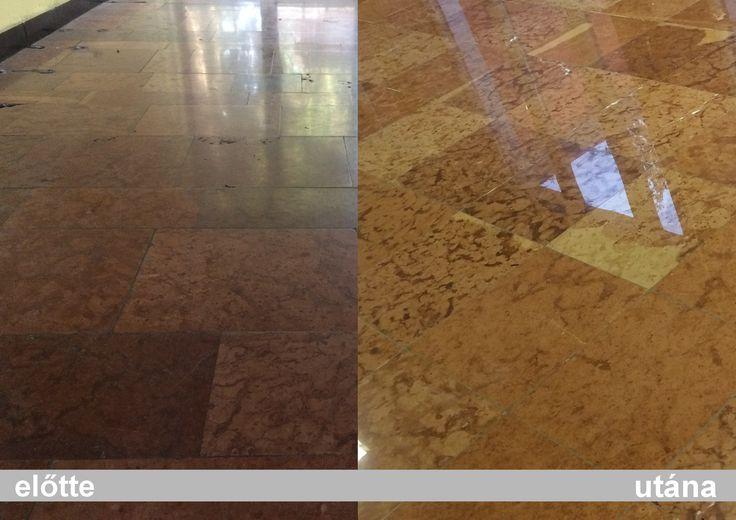 Tardosi márvány www.everfloor.hu #márványcsiszolás #mészkőcsiszolás #gránitcsiszolás #betoncsiszolás #terrazzocsiszolás #grescsiszolás #műkőcsiszolás #padlócsiszolás