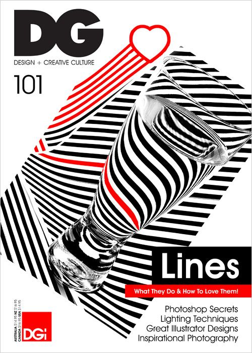 35 best images about Magazine Cover Designs on Pinterest | Vintage ...