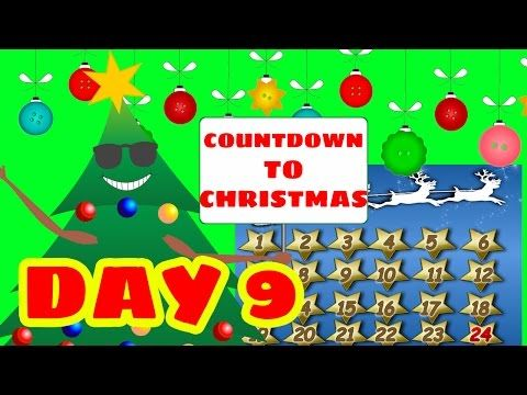 It's coloring time with crayons in this fun surprise toy advent calendar video. Today we have some surprise play pack grab & go bags with lots of fun stuff i...