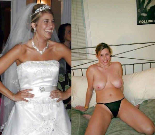 Alter Mann fucking busty Maids Blog