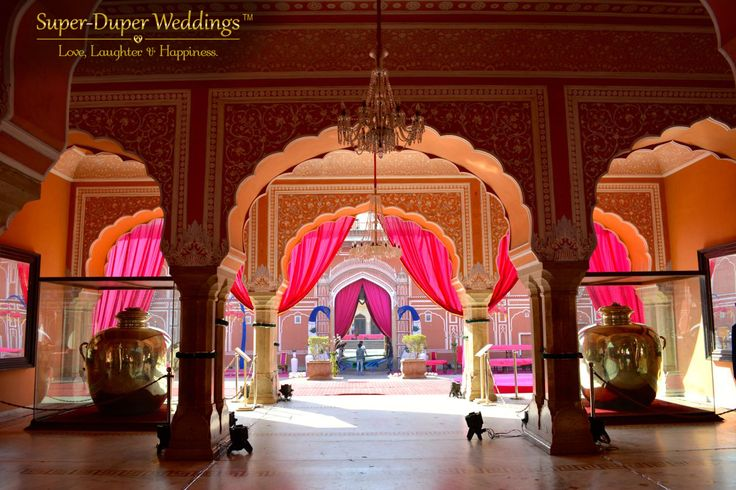Every event and every moment of your wedding deserves to be charismatic. Super-Duper Weddings understands this fact deeply and hence works exceedingly well at planning your wedding event.  Check out their services on the link below... http://www.superduperweddings.com/  #SuperduperWeddings #WeddingPlanner #WeddingDecor #bigfatindianweddings #weddingmanagement #indianweddings #weddingorganizer #indianweddingplanner #destinationwedding