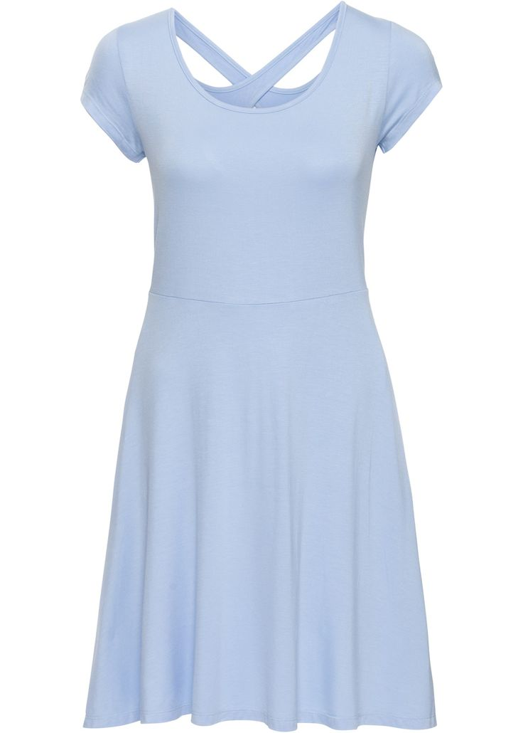 17 best ideas about fleur delacour on pinterest harry for Fleur delacour wedding dress