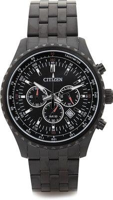 Citizen Analog Watch - For Men   Buy #Citizen Analog Watch - For Men Online at Best Prices In India   #Flipkart.com