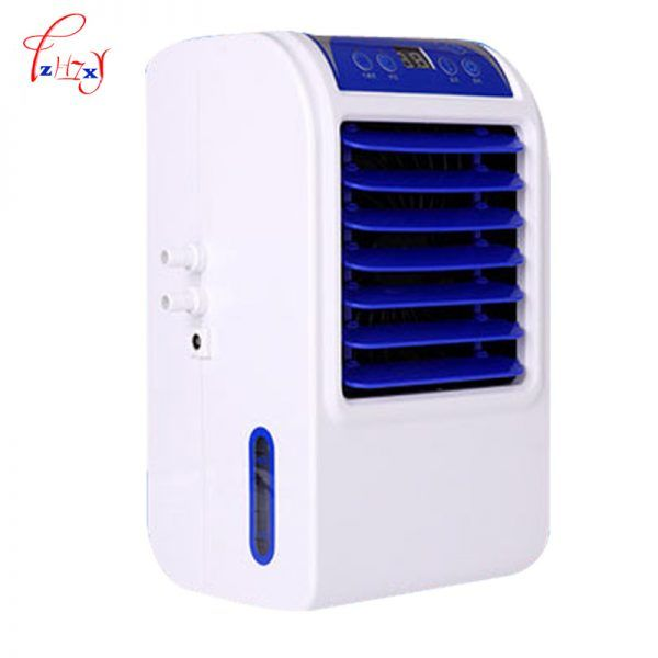 Single Small Air Conditioning Refrigeration Mattress Heating And