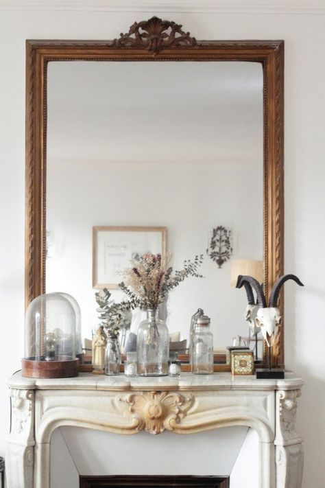 2992 best Maison images on Pinterest Home ideas, Living room and - deko für küche