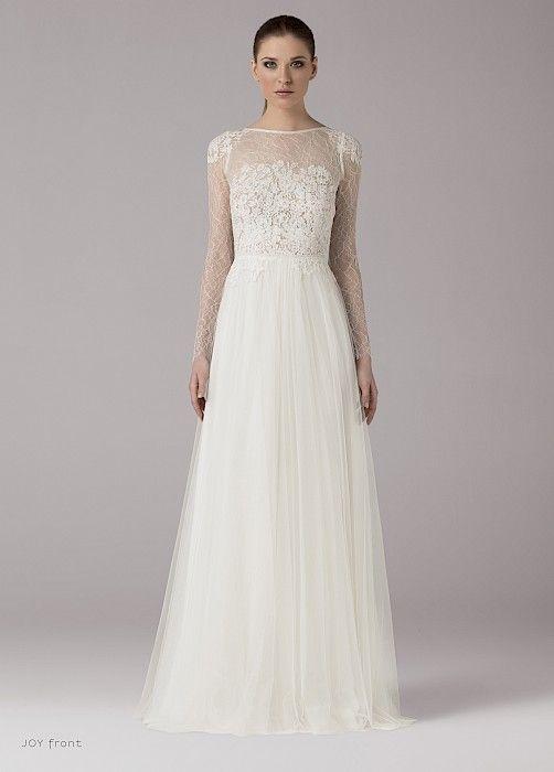 20 best Wedding dress images on Pinterest   Short wedding gowns ...