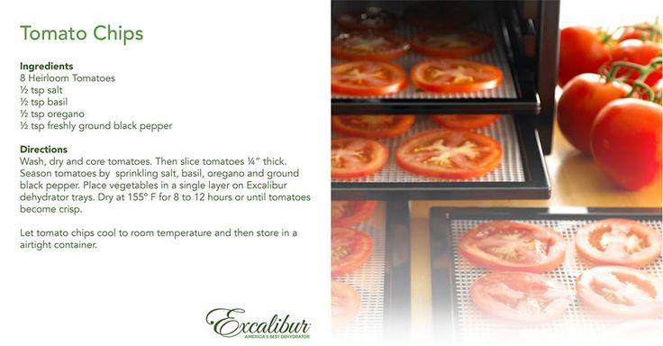 Foto de Excalibur Food Dehydrators.