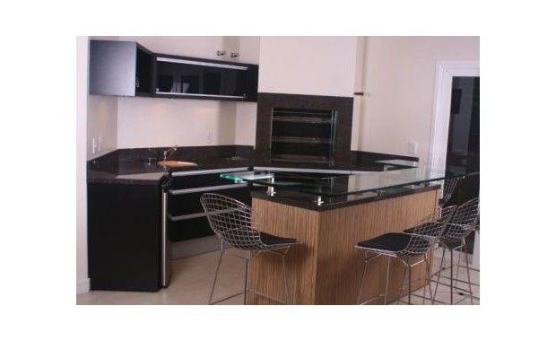 +1000 ideias sobre Bancadas De Cozinha Em Granito no ... - photo#24