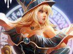21 dragones mitologicos - Taringa!