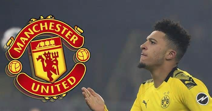 Transfer News Live Man Utd Targets Revealed Plus Sancho Coutinho To Chelsea Arsenal Liverpool Rumo In 2020 Transfer News Arsenal Liverpool Manchester United Transfer