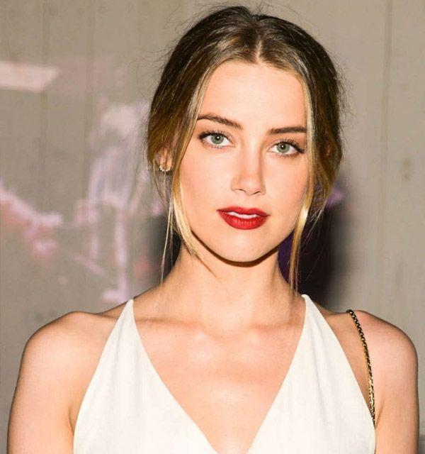 amber-heard-beauty-make-up-red-lips