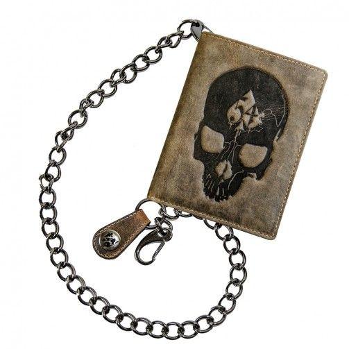 279 Best Goth Accessories Images On Pinterest Goth