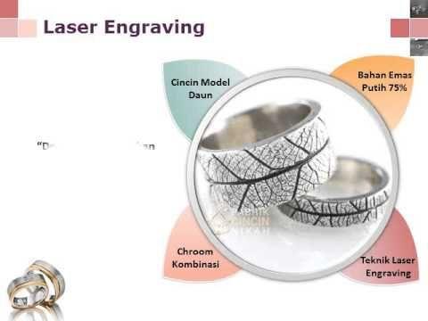 PRODUK CINCIN EMAS KAWIN   0857 8115 8585 (Wa)   http://www.pabrikcincinnikah.com/ Tempat pembuatan cincin kawin emas, cincin kawin modern, cincin nikah unik, model cincin kawin terbaru, cincin grafir laser, bisa request model sesuai keinginan, KUALITAS TERBAIK, HASIL BAGUS MENARIK.