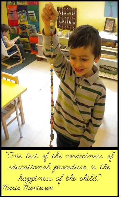 what are the qualities of montessori directress About us discover the  our classroom environments are enriched by the qualities of  she is a certified ami casa directress and has worked at montessori village.