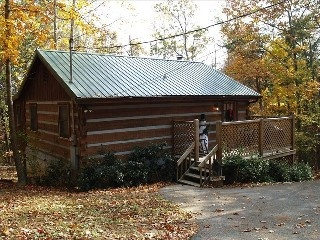 John15:12 - 5 ml Dwtn Pigeon Forge/Hotub\King Bed/2 fireplace/Easy Access: Pigeon Forge Hotub King, Bed 2 Fireplace Easy, Dwtn Pigeon, Forge Hotub King Bed 2, Fireplace Easy Access