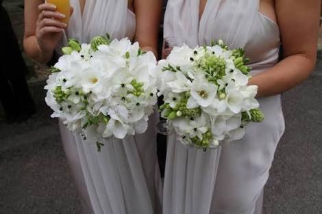 CHINCHERINCHEE wedding - Google Search