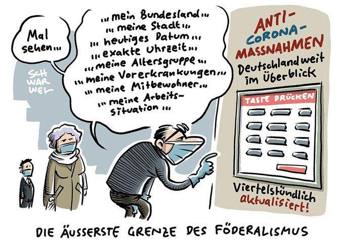 Pin On Karikatur Satire