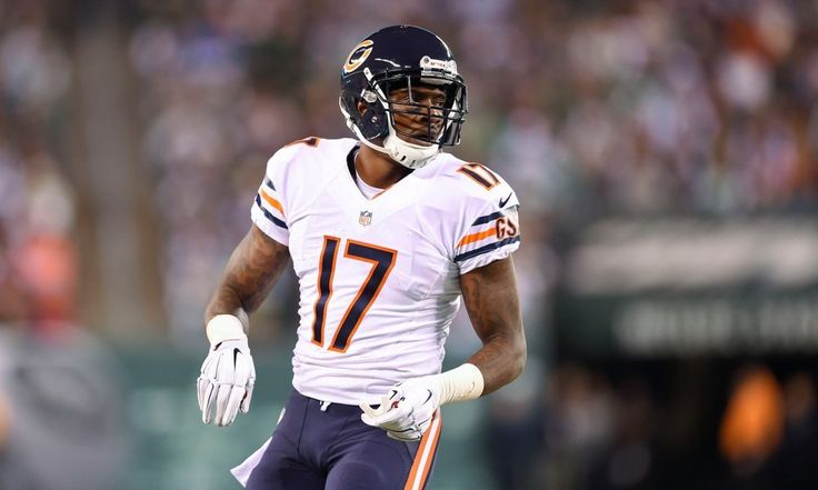 Reports: Bears WR Alshon Jeffery probably won't get deal by July 15th = Like the other players on the franchise tag—including Washington's Kirk Cousins and Denver's Von Miller—Bears wideout Alshon Jeffery has until July 15th to get a long-term contract in place. If he does not, he's going to.....