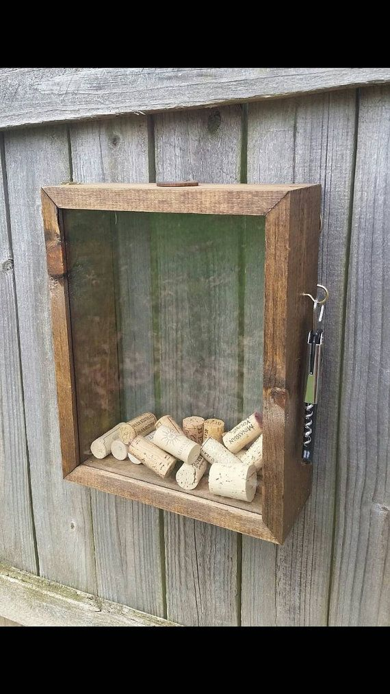 The 25+ best Wine cork holder ideas on Pinterest