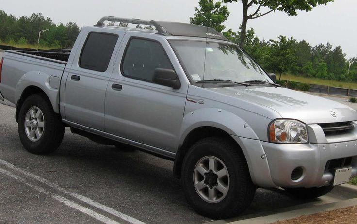 NP300 King Cab Nissan lease - http://autotras.com