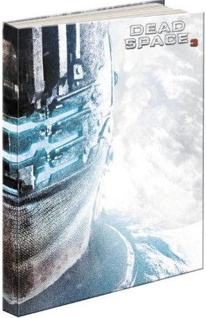 26 best mpl strategy guide collection images on pinterest game dead space 3 strategy guide fandeluxe Image collections