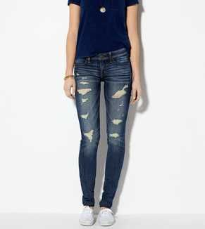 Womens Jeans Denim For Women American Eagle Outers