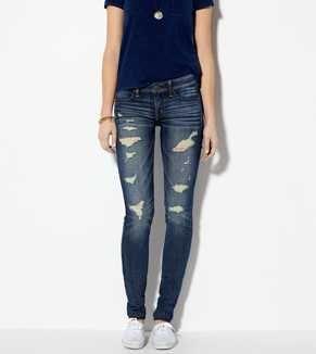 1000  ideas about Denim Jeans For Women on Pinterest | Black ...