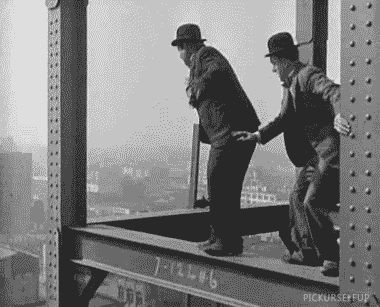 laurel and hardy gifs - Google zoeken
