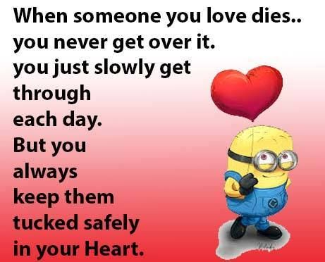 39 best minions images on Pinterest | Minions quotes, Funny minion ...