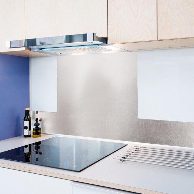 37++ Plaque aluminium plan de travail cuisine ideas in 2021