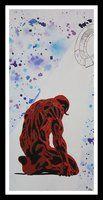 Daredevil - My Immortal 2