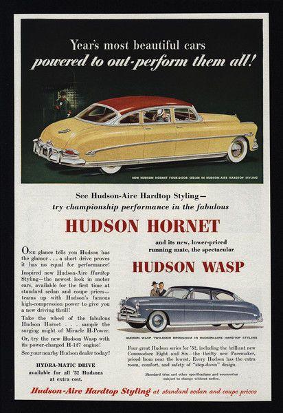 hudson falls black personals Hudson valley apts/housing for rent  apartments black creek apartments $1050 1br -  (hudson falls,ny).
