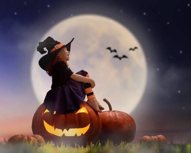 Reduceri de pana la 15% la costume, masti si decoratiuni de Halloween. Reduceri dulciuri si produse de Halloween, voucher reducere accesorii.