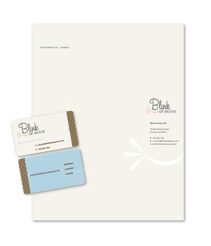 74 best Business letterhead design images on Pinterest - business letterhead